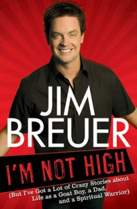 9781592405756H 198x300 Jim Breuers Not High