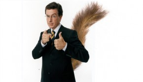 colbertsquirrel