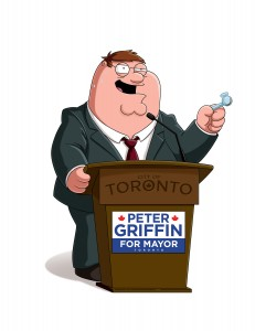 JFL42_Family Guy Image_FINAL_17.09