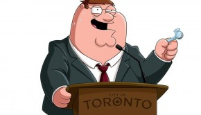 JFL42_Family Guy Image_FINAL_17.09 copy