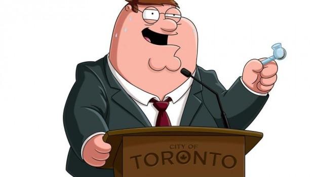 JFL42_Family Guy Image_FINAL_17.09 copy