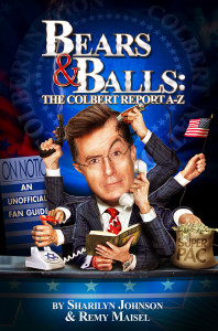 BEARS_AND_BALLS_COVER_D3